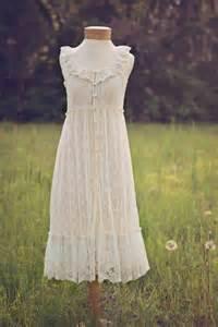 women s boutique dresses shabby chic dresses women s