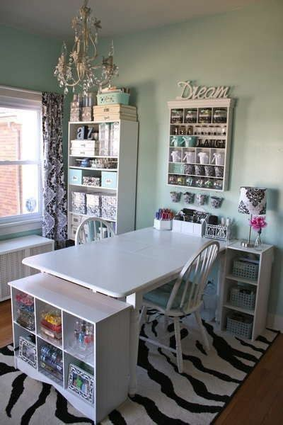 new ideas for creating a home office love chic living new shabby chic girl cave home office decor ideas decor diy