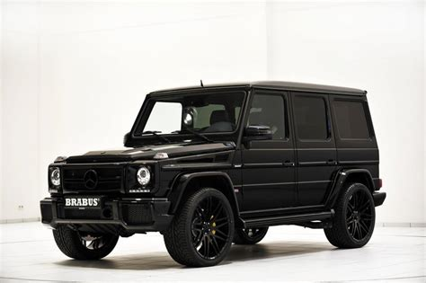 mercedes g wagon all cars nz mercedes c63 amg g wagon 2012 by brabus