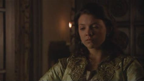natalie dormer the tudor natalie dormer tudor 28 images boleyn in and