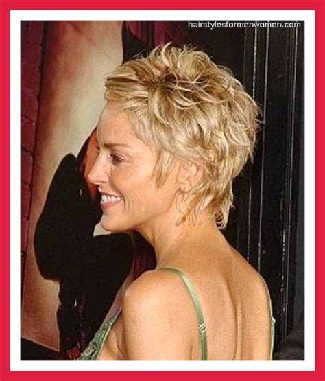 short whispy layers make me look bald 475 best mary smith images on pinterest hairstyles make