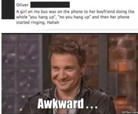 12 A Memes - awkward lol meme 2015 viral viral videos