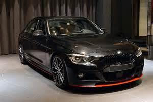 Bmw 335 Xi Bmw 335xi Of 2016 Car Suggest
