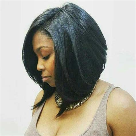 Black Hairstyles Bobs by Bobs For Black The Best Hairstyles For