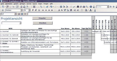 Angebot Vorlage In Word Erstellen angebot erstellen word vorlage kostenlos