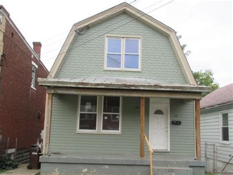 63 parkview ave newport ky 41071 detailed property info