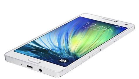 Samsung A8 Sama A8 spesifikasi samsung galaxy a8 dirumorkan membawa