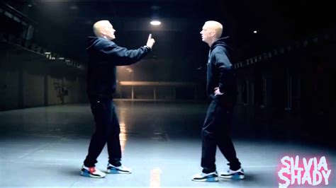 eminem evil twin eminem evil twin music video youtube