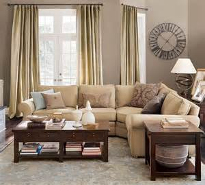 Slipcovers For Pottery Barn Furniture Revere Pewter Grey Use This As Our Main Color Looks