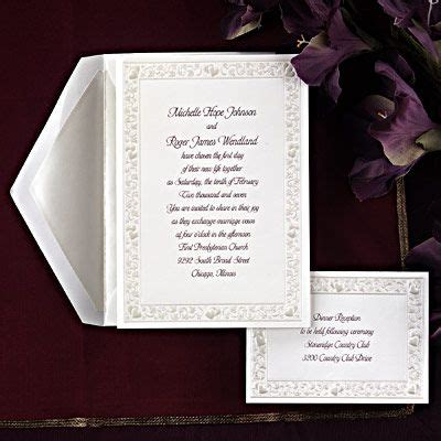 tamil wedding invitation wordings the wedding 45 wedding invitations wedding invitation