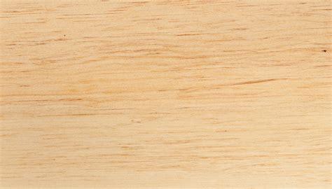 wood texture red grain wooden panel design wallpaper heilman designs birch wood grain texture wallpaperhdc com
