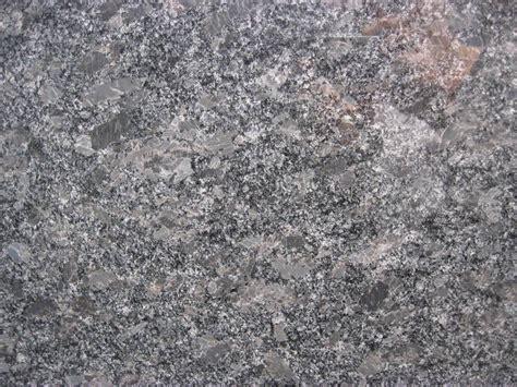 Fliesen Granit by Steel Grey Granit Fliesen Zum Preis Ab 33 90 M 178 Kaufen