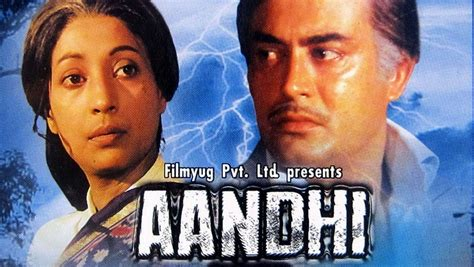 theme music hindi film 10 most romantic songs in hindi cinema part i learning