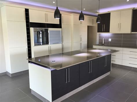 Cupboard Value - built in cupboards manufacturers installation durban