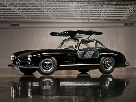 Monterey Mercedes by 2015 Monterey Mercedes 300sl Offerings