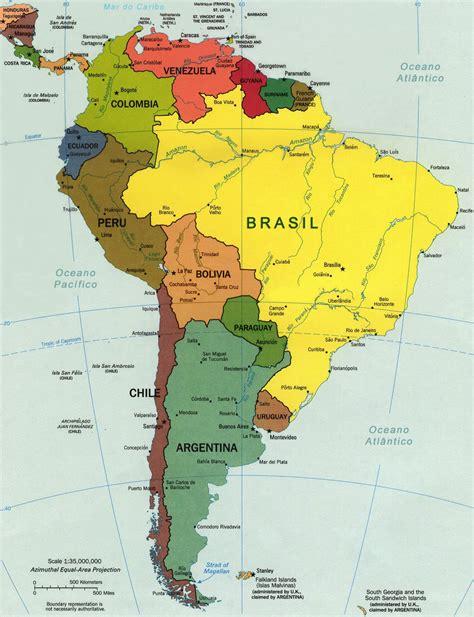 mapa a america do sul porto alegre i d rather be