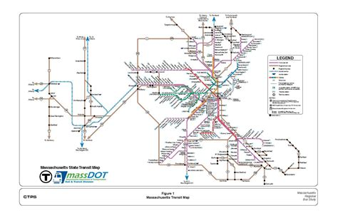 umass cus map greyhound route map