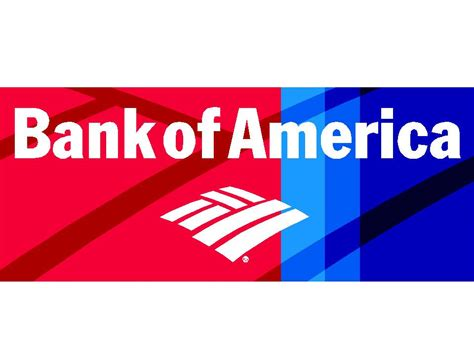 bank of america background check unsatisfactory home the susan l curtis foundation and c susan