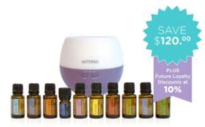 house essentials ways to use the home essentials kit doterra s top 10