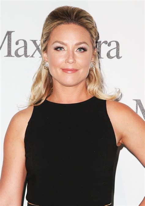 elisabeth röhm elisabeth rohm picture 63 women in film 2015 crystal