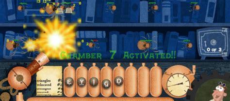 scrabble blast shockwave le topik unik des jeux et animations flash shockwave