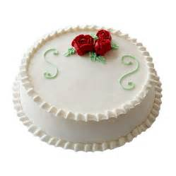 green apple sponge cake trivandrum cake house online