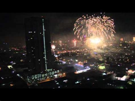 new year celebration in quezon city new years 2014 2015 fireworks quezon city