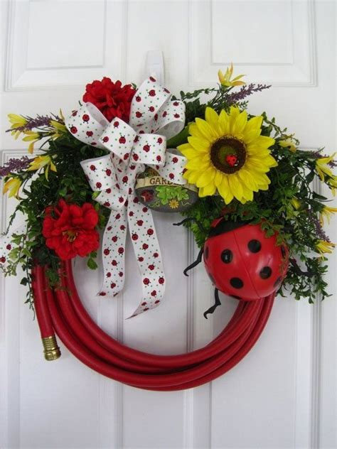 spring outdoor wreaths 15209 best wreaths tree toppers images on pinterest