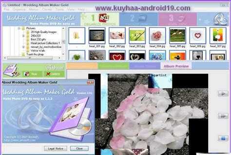 Wedding Album Maker Gold 3 53 Serial Key by Wedding Album Maker Gold 3 53 Kuyhaa Me