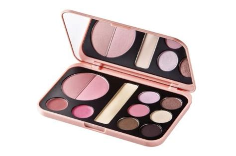 Pallet Make Up Inez bh cosmetics forever palettes forever store