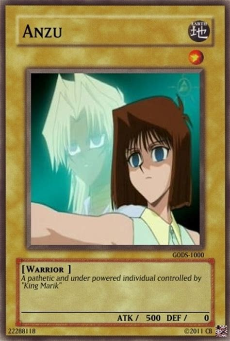 card sts yu gi oh images yuganna s card set wallpaper and