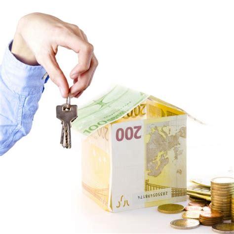 unicredit per la casa mutuo prima casa per lavoratori precari la soluzione