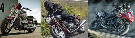 triumph motorcycle paint colorrite