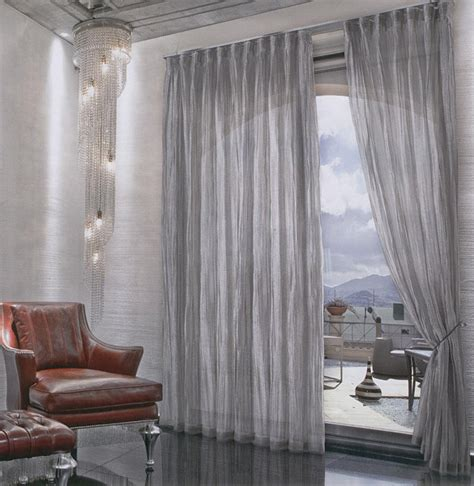restauro sedie imbottite restauro divani poltrone sedie venezia alibardi