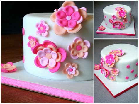 Cakes By Design by Initiation Au Cake Design