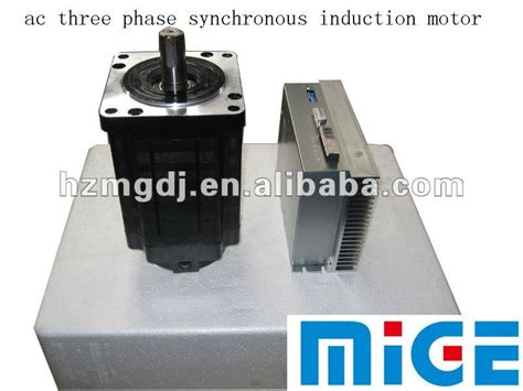 induction motor nedir synchronous inductor type stepping motor 28 images basic motor types pmdc bldc ac induction