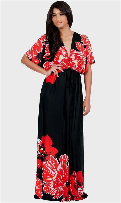 Kimono Maxy the gallery for gt kimono maxi dress plus size