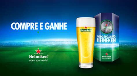 Heineken Mba by Heineken Faz Ativa 231 227 O Em Pdv Para Da Uefa Mundo Do