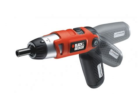 the 5 best cordless drills for home use 2018