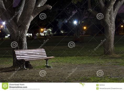 benching alone alone bench stock images image 7091944
