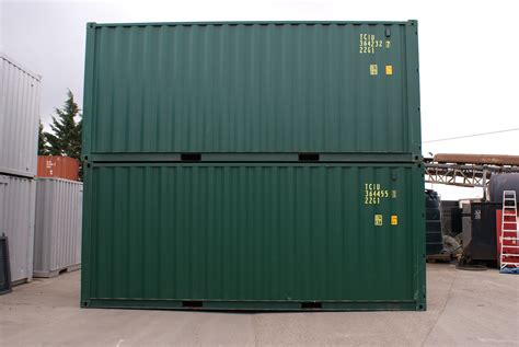 container hire manchester 10 20 40 rental leasing sale cold stores