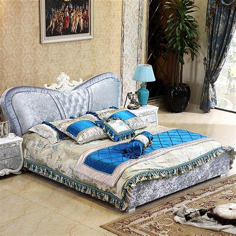 gründerzeit schlafzimmer k 252 che sitzecke holz