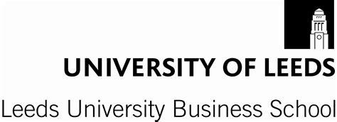 Leeds School Of Business Executive Mba by Leeds Business School Chartered Association