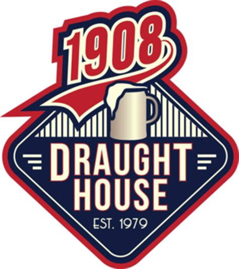 1908 draught house 1908 draught house bar and grill downtown des moines johnston and waukee iowa