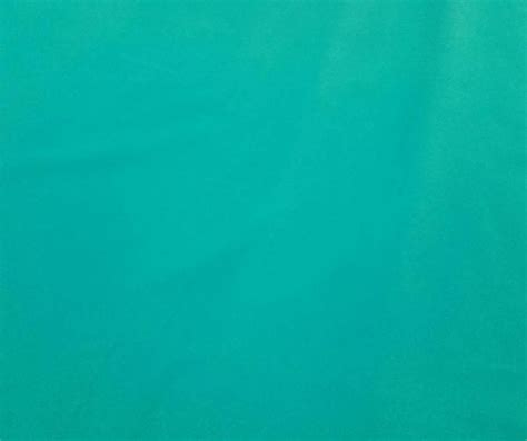 turquoise velvet fabric upholstery turquoise flocked velvet fabric upholstery drapery