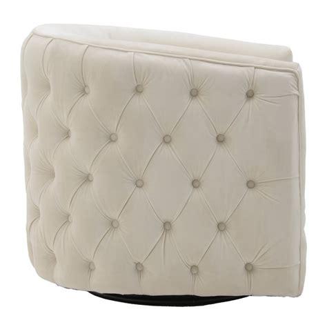 poltrone stile provenzale poltrona provenzale bianco crema divani provenzali shabby chic