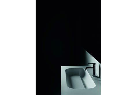 boffi rubinetti liquid boffi miscelatore lavabo milia shop
