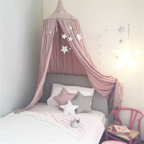 pink and grey toddler room the world s catalogue of ideas