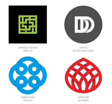 2017 logo trends articles logolounge 2017 logo trends articles logolounge