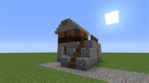 how do i build a house modern a frame house creative mode minecraft discussion i